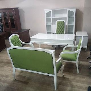 ahşap masa, ankara, büro mobilya, büro mobilyaları, makam masaları, makam masası, ofis masaları, ofis masası, ofis mobilya, ofis mobilyaları, vip makam, yönetici masası,