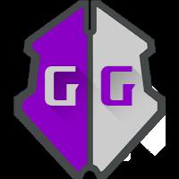 Game Guardian 8.51.0 Apk