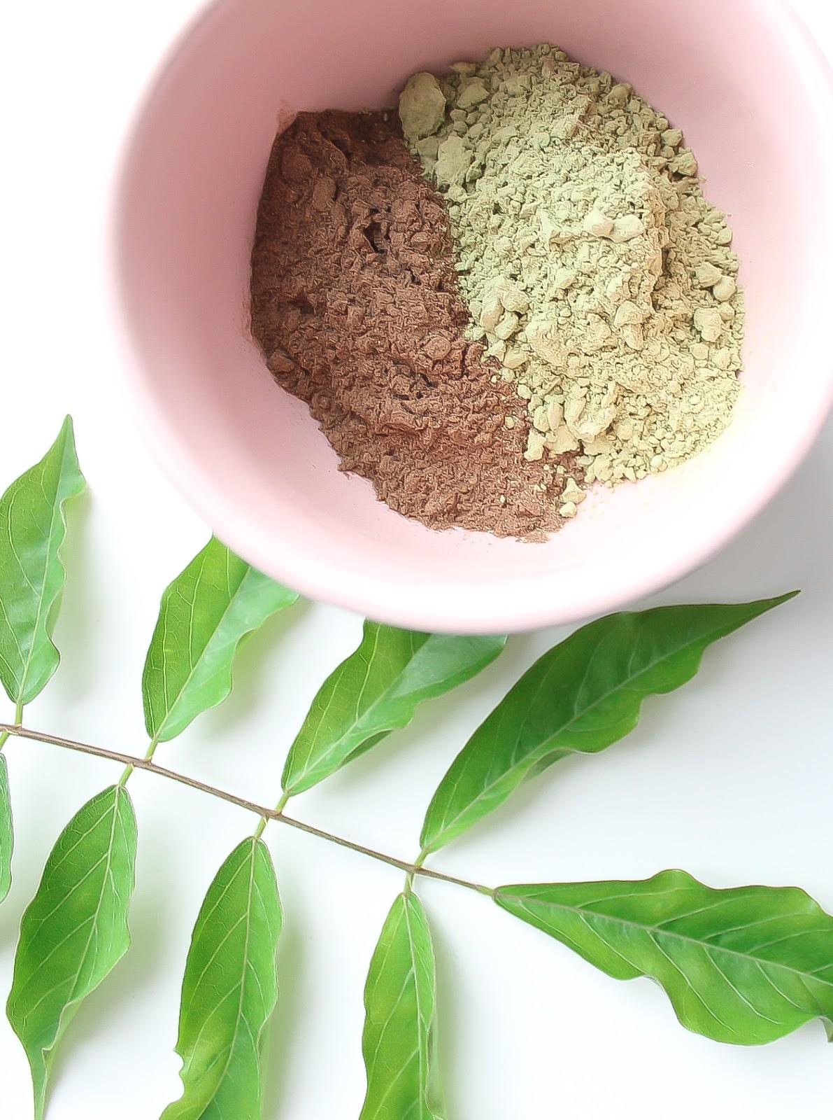 Shampoing solide anti pellicules biot naturelle for Antipelliculaire maison