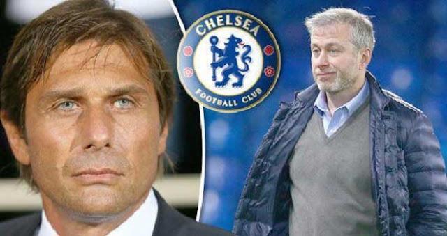 """Chelsea chuyển nhượng lạ đời: Bán """"sát thủ"""" để mua """"chân gỗ"""" 2"""