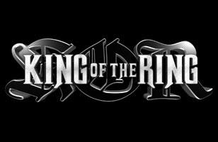 king-of-the-ring.jpg