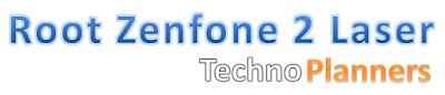 Root Zenfone 2 Laser ZE500KL/Z00ED