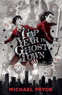 https://thebookishkirra.wordpress.com/2017/07/24/book-review-gap-year-in-ghost-town/