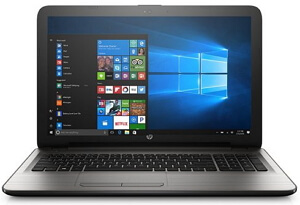 cheapest-laptop-for-writers-HP-15-ay011nr