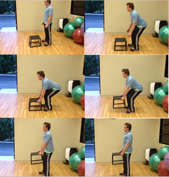 5 Feet Apart Google Drive: Physical Therapists Lawrenceville–Chronic Pain Treatment
