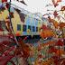 Woensdag kwartier langer reizen tussen Den Haag - Utrecht en Schiphol - Nijmegen