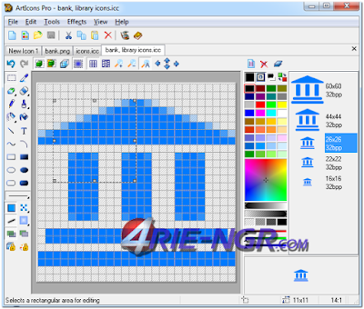ArtIcons Pro 5.49 Terbaru Full Version
