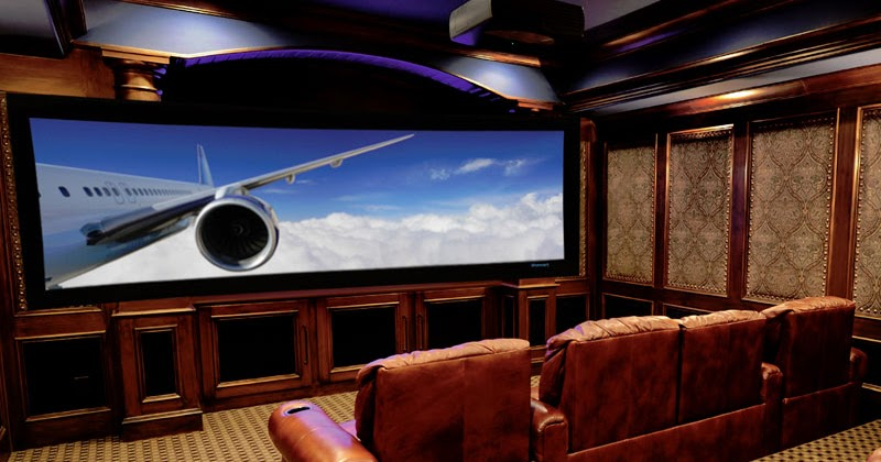 Home theater Kerala  Home theater systems Review Design Priceshops in kerala