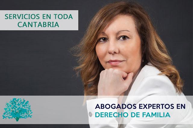 Abogado de divorcio en Santander