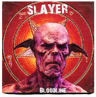 Bloodline de Slayer