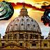 Το Βατικανό έχει συσκευή που βλέπει το μέλλον!!!
