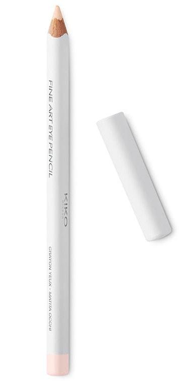Fine-art-eye-pencil