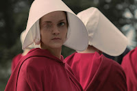 The Handmaid's Tale (2017) Image 1 (14)