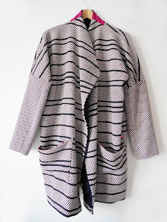ékicé créatrice vetements paris paris14 couture tissus japonais japonisant artisan couleur vetements colorés fait main veste mode responsable imadeyourclothes marque francaise artisane createur