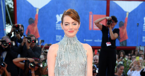 73rd Venice Film Festival and the Best Dressed