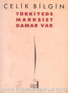 Yalçın Küçük - Türkiyede Marksist Damar Var