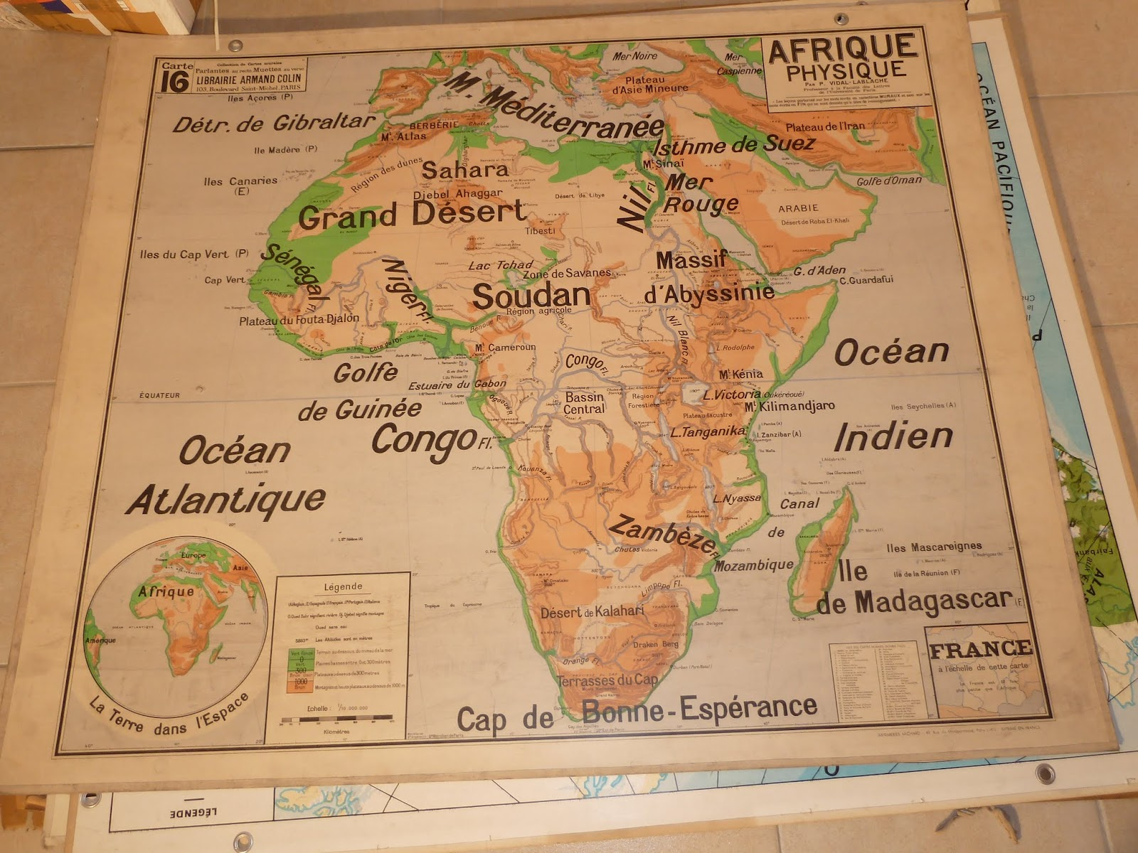 Africa map french 4k pictures 4k pictures full hq wallpaper map of south africa geographical map of south africa france afrique equatoriale francaise aef french equatorial africa afrique equatoriale francaise aef gumiabroncs Choice Image