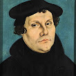 Happy Reformation Day!
