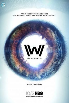 Assistir Westworld S01E04 – 1×4 Legendado