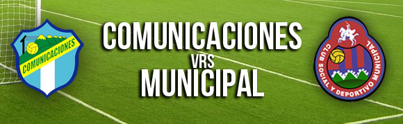 Image Result For Futbol En Vivo Por Internet Toluca Vs Veracruz