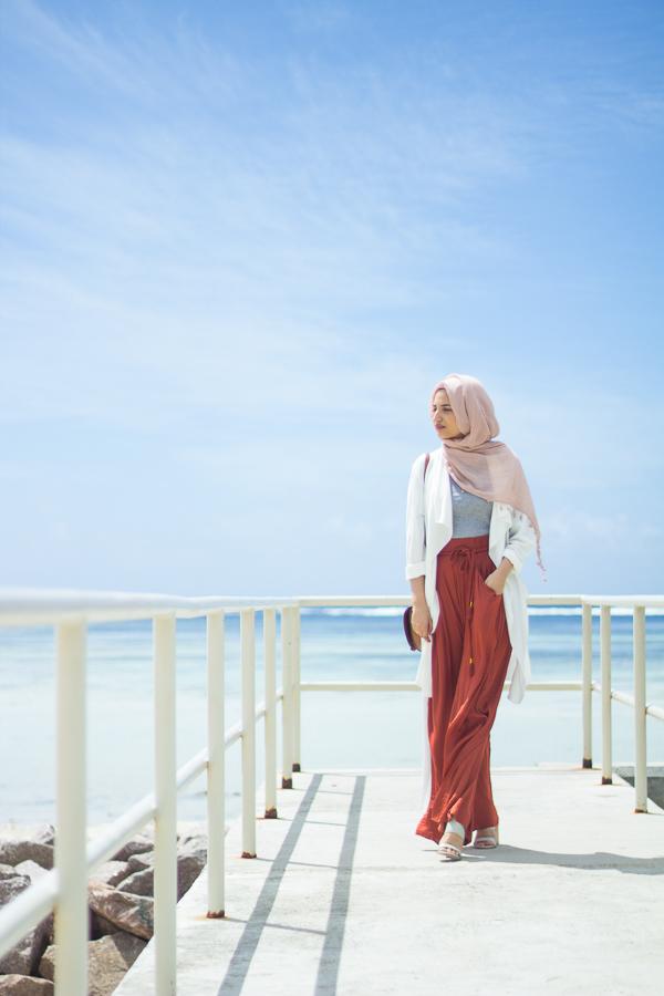 filter fashion hijab fashion india blog