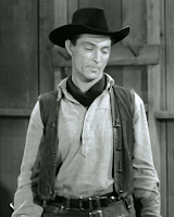 Classic Film and TV Café: Gene Autry is Back in the Saddle ...