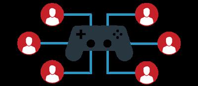 Mobil Dünyanın En İyi 5 Multiplayer Oyunu