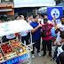 """En La Nueva Formosa se realizará este  sábado el exitoso """"Laburo por mi barrio"""""""