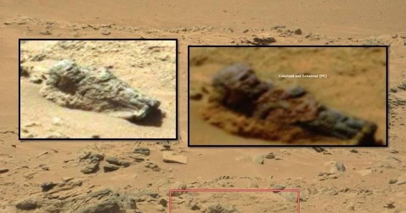 Curiosity Rover: Mysterious Pillar, Mars Anomalies - YouTube |Mars Unexplained Anomalies