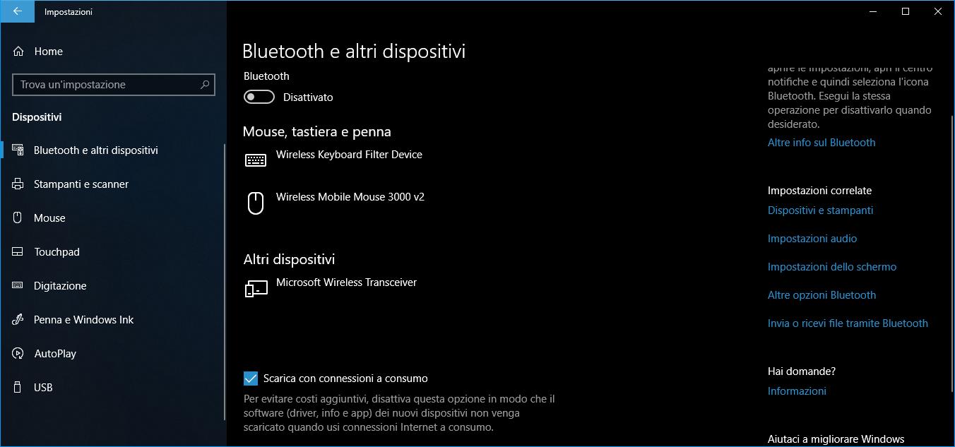 Mantenere-Windows-10-aggiornato