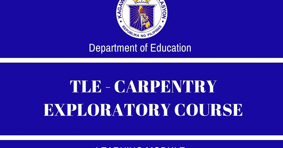 k to 12 curriculum guide department of education
