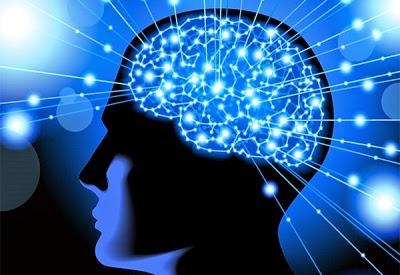 8 Kebiasaan Yang Merusak Otak