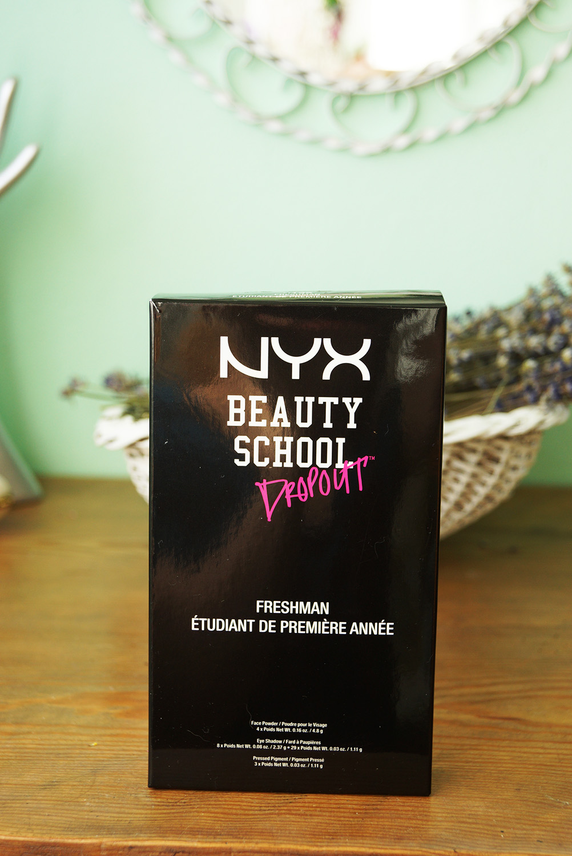nyx_beauty_school_dropout
