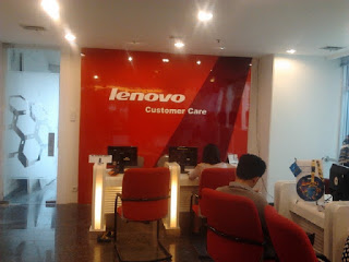 List of Lenovo Mobile and Laptop Repair Center in Punjab