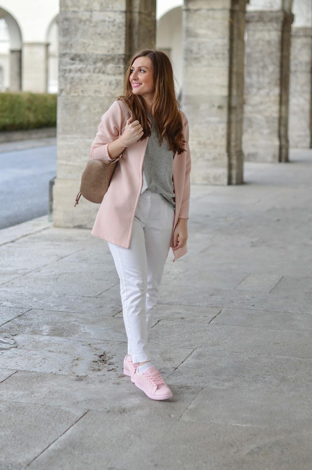 Fashionstylebyjohanna - My Colloseum - Colloseum - Forever 18 -  Fashionblogger aus Deutschland - Deutsche Fashionblogger - Modeblogger aus Deutschland