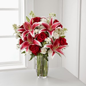Americas Florist New York Ny Same Day Flowers Delivery In