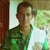 Violador en serie de menores en Caldas se escondía en Rivera (Huila)