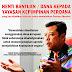 Pemuda WP Sokong Desakan Henti Bantuan & Dana Kepada Yayasan Kepimpinan Perdana @razlanrafii