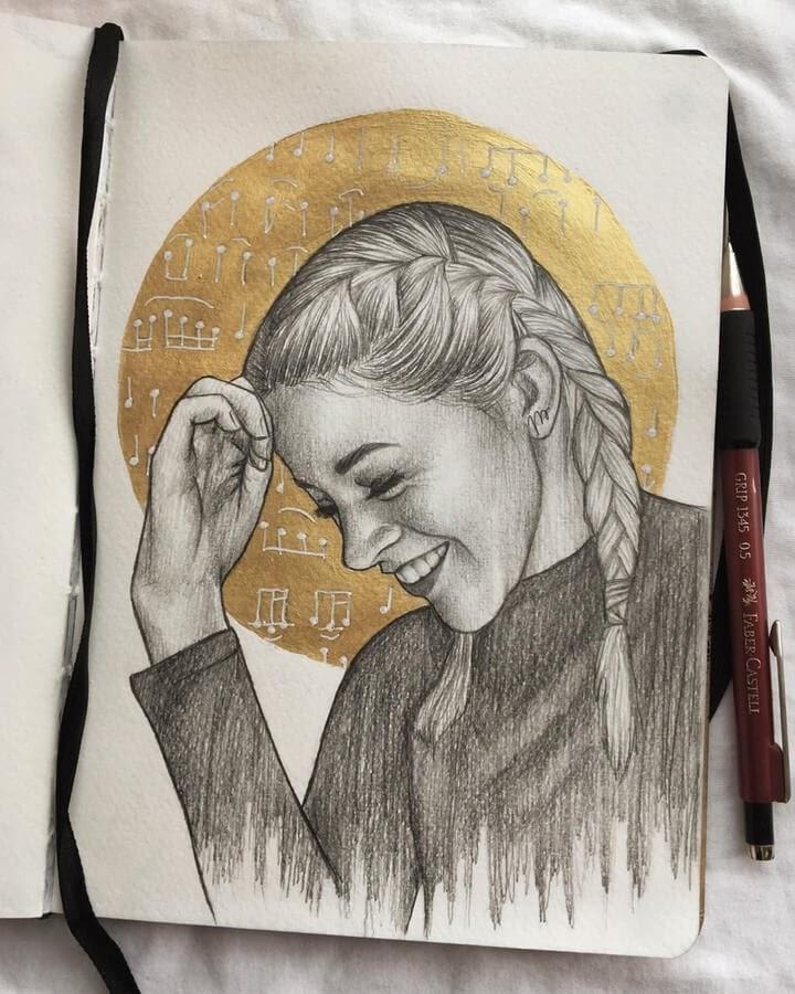 13-Soulful-Pencil-Portraits-artbype-www-designstack-co