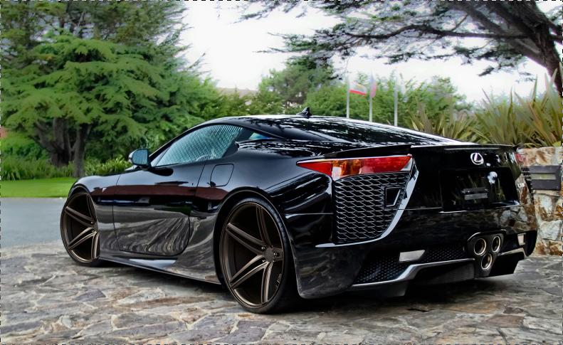 carros do sonho carro