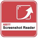 ABBYY Screenshot Reader Best Price
