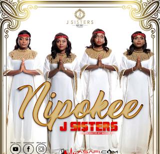 J Sisters - Nipokee