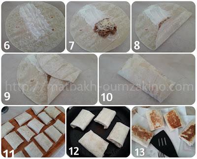 tortillasfaconbourek-oumzakino