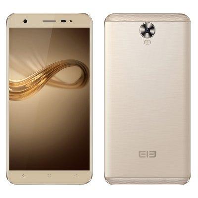 مواصفات وسعر Elephone A1 بالصور والفيديو