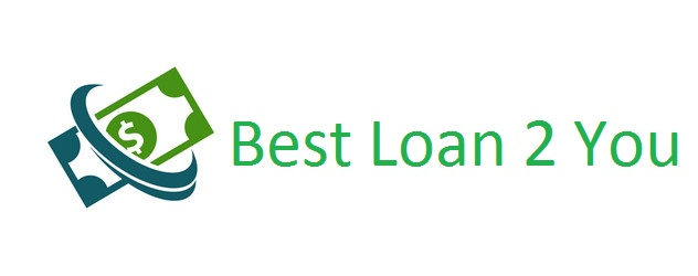 Best Loan 2 You