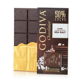 Harga Coklat Godiva Terbaru Grosir dan Eceran 2017 | Bangun Harga