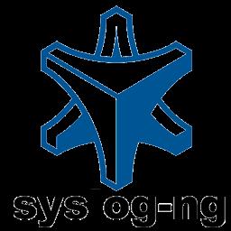 WhiteBoard Coder: Syslog-ng send raw json