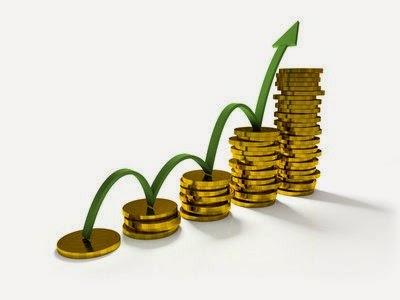Beneficios y plazos de ahorro voluntario de Afore y ganancias