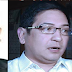 Prosecutor: critics of Uson, Rivera  supported Aquino on Corona impeachment, their words are worthless