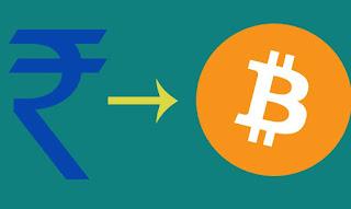 auto earn bitcoin